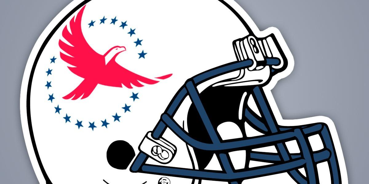 PBS 2012 Primaries helmet designs
